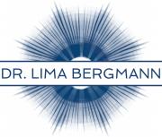 Lima Bergmann | Spiritual Mentor | Intuitive Medium